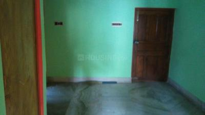 Gallery Cover Image of 711 Sq.ft 2 BHK Independent Floor for rent in Baranagar for 8000