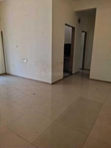 Gallery Cover Image of 1000 Sq.ft 2 BHK Apartment for rent in Garden Residency, Vichumbe for 10000