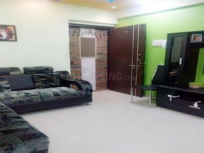 Gallery Cover Image of 1635 Sq.ft 3 BHK Apartment for buy in Raja Park for 11500000