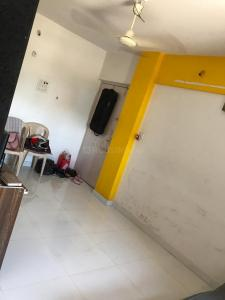 Gallery Cover Image of 400 Sq.ft 1 BHK Apartment for rent in Jogeshwari East for 22000