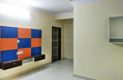 Gallery Cover Image of 700 Sq.ft 2 BHK Independent House for rent in Dasarahalli for 17000