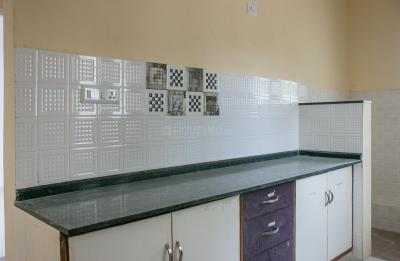 Gallery Cover Image of 1000 Sq.ft 2 BHK Apartment for rent in Kadubeesanahalli for 29800