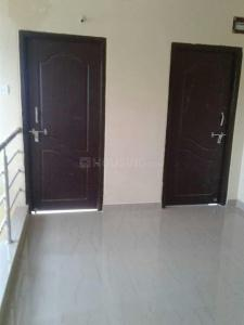Gallery Cover Image of 181 Sq.ft 3 BHK Villa for buy in Pride Orchid Residency, Balapur for 7000000