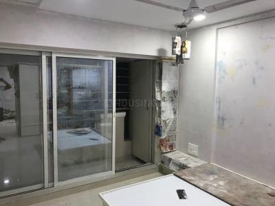 Gallery Cover Image of 1000 Sq.ft 2 BHK Apartment for rent in Vile Parle East for 85000