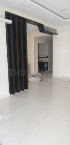 Gallery Cover Image of 2300 Sq.ft 3 BHK Apartment for rent in Begumpet for 36000