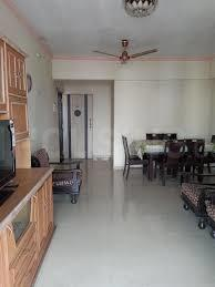 Gallery Cover Image of 1100 Sq.ft 2 BHK Apartment for rent in Kamothe for 15000