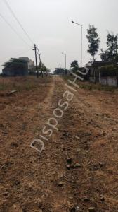 Gallery Cover Image of  Sq.ft Residential Plot for buy in Gokanya for 1735000