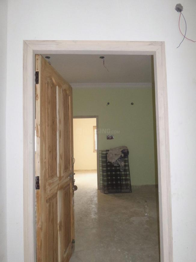Main Entrance Image of 2500 Sq.ft 5+ BHK Independent House for buy in Bandlaguda Jagir for 6500000