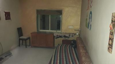 Gallery Cover Image of 2000 Sq.ft 2 BHK Apartment for rent in Jivrajpark for 3500