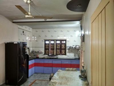 Gallery Cover Image of 1900 Sq.ft 4 BHK Independent House for buy in Waghodia for 9800000