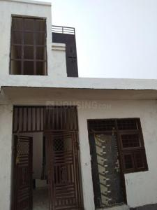 Gallery Cover Image of 865 Sq.ft 2 BHK Independent House for buy in Noida Extension for 3570000