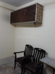 Gallery Cover Image of 550 Sq.ft 3 BHK Independent House for buy in Thane West for 4300000