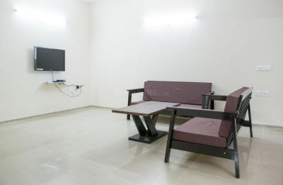 Living Room Image of PG 4643772 Bellandur in Bellandur