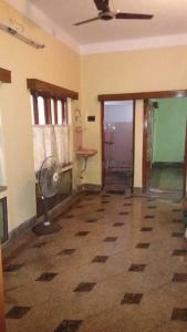 Gallery Cover Image of 1300 Sq.ft 2 BHK Independent House for rent in Maheshtala for 8000