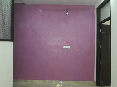 Gallery Cover Image of 520 Sq.ft 2 BHK Apartment for buy in Govindpuri for 2400000