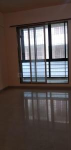 Gallery Cover Image of 650 Sq.ft 1 BHK Apartment for rent in Koproli for 6500