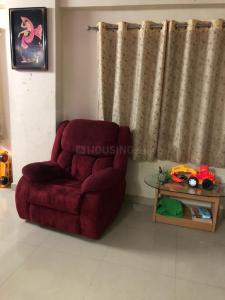 Gallery Cover Image of 1050 Sq.ft 2 BHK Independent Floor for rent in LB Nagar for 25000