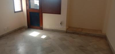 Gallery Cover Image of 1550 Sq.ft 3 BHK Apartment for rent in Sector 51 for 23000
