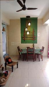 Gallery Cover Image of 1479 Sq.ft 3 BHK Apartment for buy in Baghajatin for 10000000