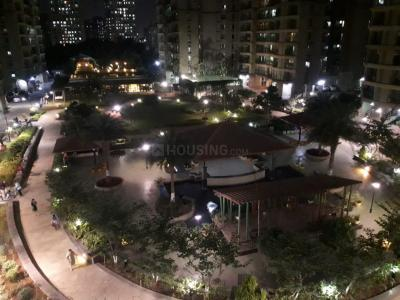Gallery Cover Image of 1050 Sq.ft 2 BHK Apartment for buy in Neelkanth Greens, Thane West for 15000000