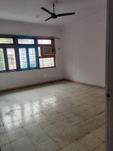 Hall Image of 4000 Sq.ft 6 BHK Independent House for buy in Nerul for 75000000