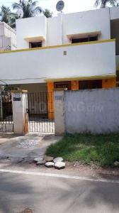 Gallery Cover Image of 3000 Sq.ft 5 BHK Independent House for buy in Thiruvanmiyur for 42500000