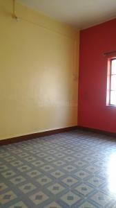 Gallery Cover Image of 600 Sq.ft 1 BHK Apartment for rent in Vishrantwadi for 14000