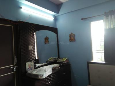 Gallery Cover Image of 1100 Sq.ft 2 BHK Apartment for buy in Parvati Nagar for 3400000