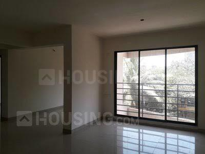 Gallery Cover Image of 900 Sq.ft 2 BHK Apartment for rent in Vikhroli West for 48000