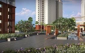 Gallery Cover Image of 607 Sq.ft 1 BHK Apartment for buy in Prestige Jindal City, Anchepalya for 4300000