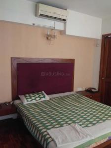 Gallery Cover Image of 1450 Sq.ft 2 BHK Apartment for rent in Kalyani Nagar for 60000