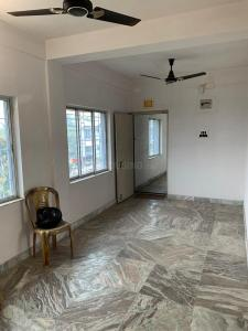 Gallery Cover Image of 700 Sq.ft 2 BHK Independent House for rent in Regent Estate, Bijoygarh for 9000