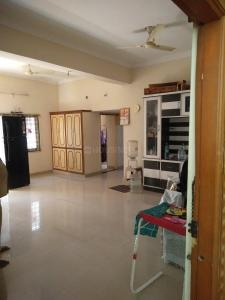 Gallery Cover Image of 1150 Sq.ft 2 BHK Apartment for rent in Kondapur for 17000