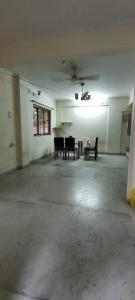 Gallery Cover Image of 1800 Sq.ft 3 BHK Independent House for rent in Vashi for 39000