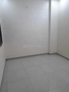 Gallery Cover Image of 1400 Sq.ft 3 BHK Independent Floor for rent in Vasundhara for 13000