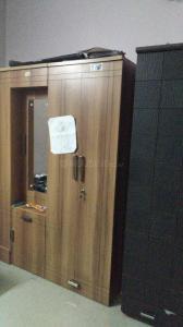 Bedroom Image of Narmada Bunglaw ( PG For Girls) in Ravet