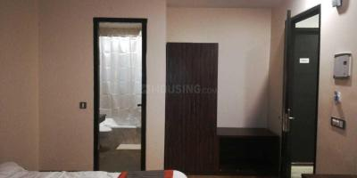 Gallery Cover Image of 370 Sq.ft 1 RK Independent Floor for buy in Sunrakh Bangar for 1987950