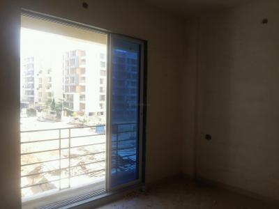 Gallery Cover Image of 400 Sq.ft 1 RK Apartment for buy in Ulwe for 3500000