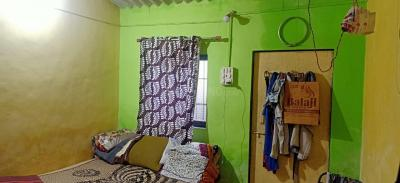 Gallery Cover Image of 600 Sq.ft 2 BHK Independent House for buy in Kalyan East for 1500000