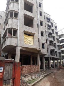 Gallery Cover Image of 950 Sq.ft 2 BHK Independent Floor for buy in Dum Dum for 4500000