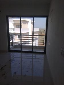 Gallery Cover Image of 451 Sq.ft 1 RK Apartment for rent in Jhinuk Avihita, Kakali for 6000
