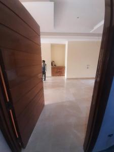 Gallery Cover Image of 950 Sq.ft 2 BHK Independent House for buy in Sector 7 for 10000000