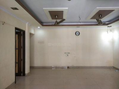 Gallery Cover Image of 1350 Sq.ft 3 BHK Apartment for buy in Chembur for 22500000