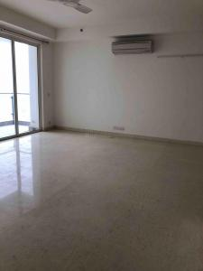 Gallery Cover Image of 1877 Sq.ft 3 BHK Apartment for rent in Sector 50 for 34000
