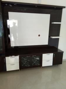 Gallery Cover Image of 1600 Sq.ft 2 BHK Apartment for rent in Kukatpally for 22000