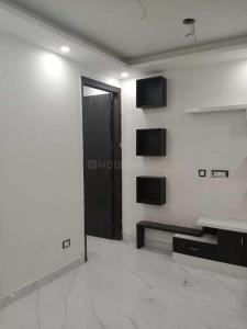 Gallery Cover Image of 396 Sq.ft 1 BHK Apartment for buy in Mahavir Enclave for 2000000
