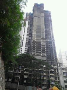 Gallery Cover Image of 1730 Sq.ft 3 BHK Apartment for buy in Malad East for 38200000