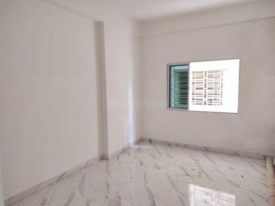 Gallery Cover Image of 908 Sq.ft 2 BHK Apartment for buy in Basu And Hazra Kalibari Housing, New Town for 2999000