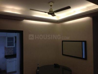Gallery Cover Image of 600 Sq.ft 1 BHK Villa for buy in Kalali for 2500000