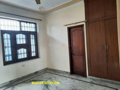Gallery Cover Image of 1485 Sq.ft 2 BHK Independent Floor for rent in Sector 46 for 10500